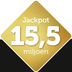 jackpot 15,5